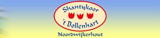 Bollenhart Extra